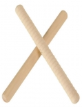 8inch rhythm sticks copy