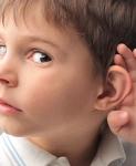 Listening main  800x400