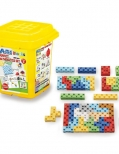 Artec blocks