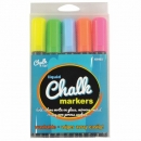 Chalk it up marker set