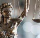 Advocate thumb