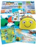 Beebot starter pack