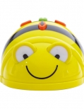 Beebot rechargeable robot
