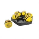 Beebot docking station