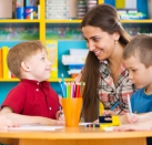 3 ways to create safe learning environment