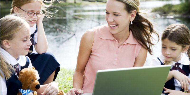 Shutterstock 404727532 (1)