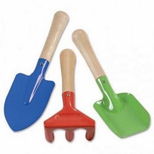 Garden hand tools copy