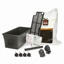 Earth box ready to grow base kit