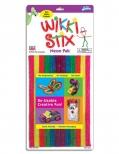 Wiki stix neon