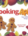 Cooking art-cover