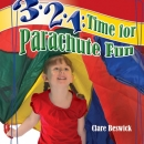 3 2 1 time for parachute fun-cover