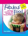 Fabulous food-cover