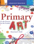 Primary art-cover