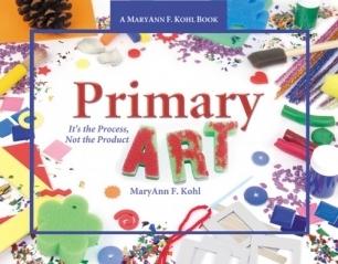 Primary art-cover