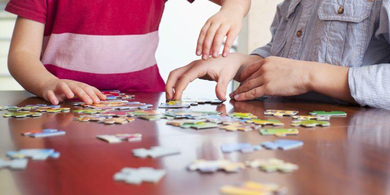 Shutterstock 154600883 (1)