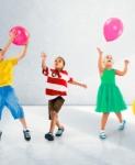 Shutterstock 298665233