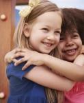Shutterstock 432109096 (1)