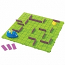 Robot mouse stem activity set