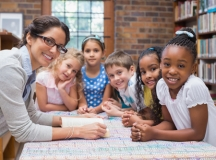 7 tips for advocating for afterschool
