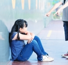 8 simple strategies to prevent bullying
