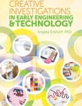 Eckhoff tech engineering cover
