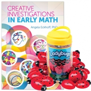 Math kit image