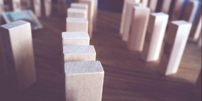 Blocks 800x400