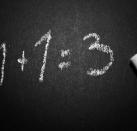 Math 641x426