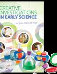 C i science kit image