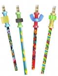 Finger fidgets pack of 4