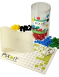 Pix-it starter set