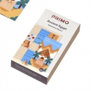 Primo ancient egypt adventure pack