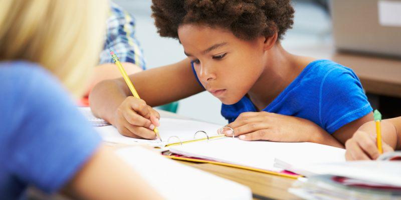 Afterschool programs close achievement gaps-2