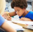 Afterschool programs close achievement gaps