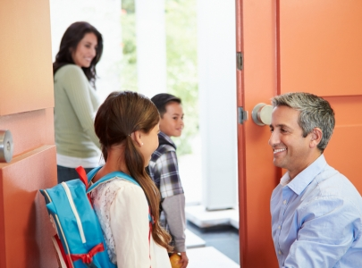 How to effectively engage parents in afterschool