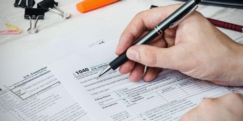 Teach taxes article