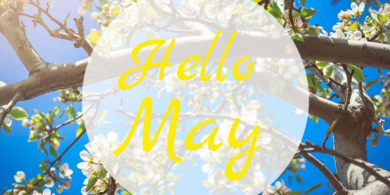 Hello may fb-2