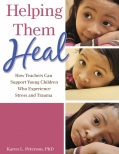 Helping them heal-cover