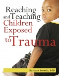 Reaching and teaching children exposed to trauma 2