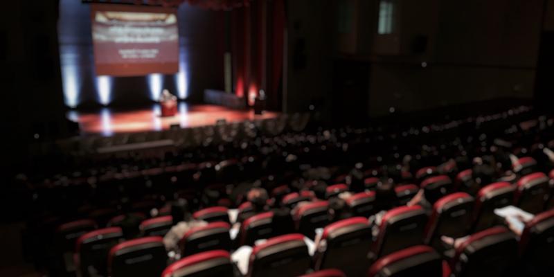 Ted talk-29