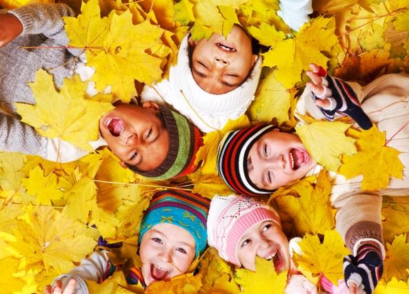 Shutterstock 100044389