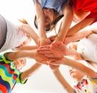 Shutterstock 1379076716
