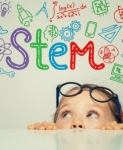 Shutterstock 1161872146-2