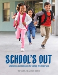 15969 schoolsout front