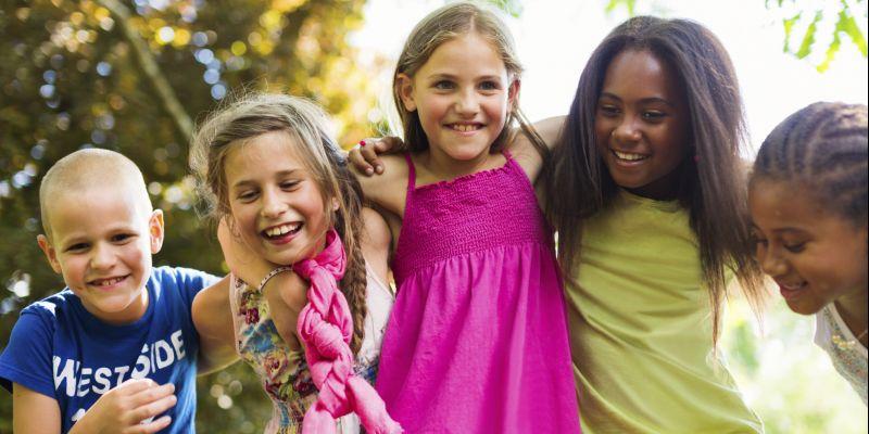 Four tips for marketing afterschool program-2