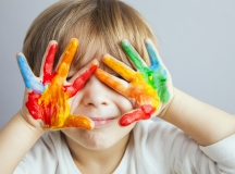 10 activities to pick up steam