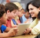Five ways to teach internet safety