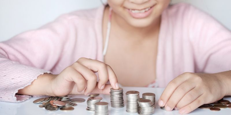 8 resources to teach financial literacy-2