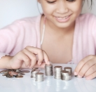 8 resources to teach financial literacy