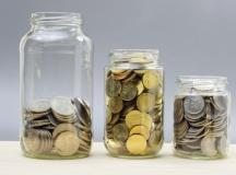 5 cost saving strategies